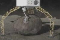 to-mellon-tou-kinigiou-ton-asteroidon 1