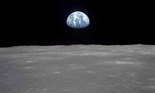 dünya-ay çifti
